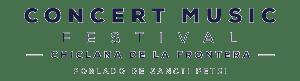 Concert Music Festival Chiclana de la Frontera