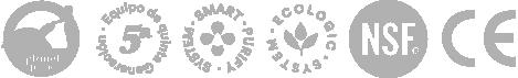sellos atrium treenity