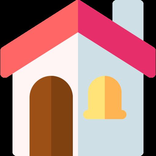 Comodidad en el hogar