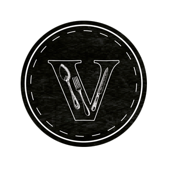 La Villa del arte Sano logo