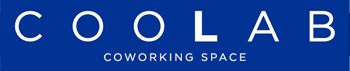 Coolab Logo